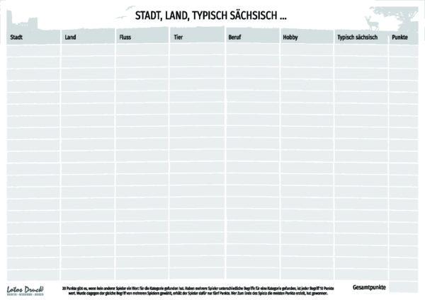 kostenloser download_Stadt land fluss_Vorlage_Lotos Druck